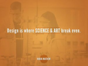 13-inspiring-quotes-about-design-12-1024 3