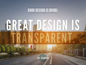 13-inspiring-quotes-about-design-3-1024